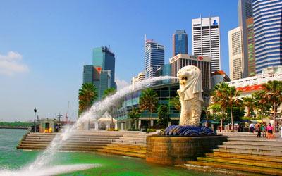 cam-nang-du-lich-singapore