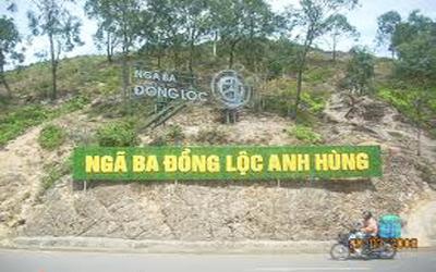 du-lich-Nga-ba-dong-loc-du-lich-bien-ha-long