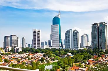 tour-du-lich-indonesia-jakarta-5-ngay-bay-vietnam-airline