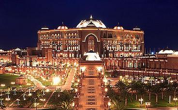 khach-san-7-sao emirates-palace-dubai
