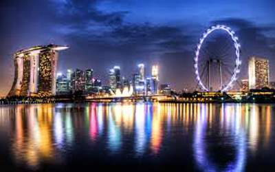 du-lich-singapore-day-thu-vi