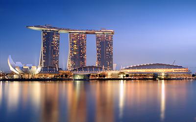 tour-du-lich-singapore-4-ngay
