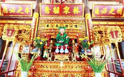 du-lich-le-hoi-Tuyen-Quang