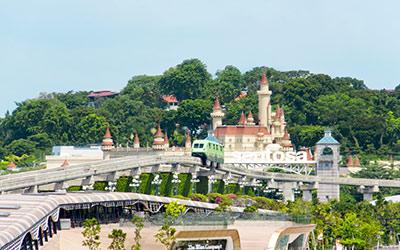 tour-singapore-4-ngay-tu-ha-noi