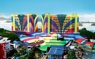 du-lich-singapore-he-2014