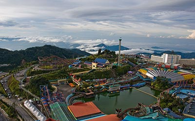 du-lich-malaysia-toi-thanh-pho-trong-may-tren-cao-nguyen-genting
