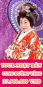 tour-nhat-ban-thang-9-10-11-12