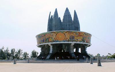 tour-du-lich-tra-co-dong-hung-mong-cai-gia-re