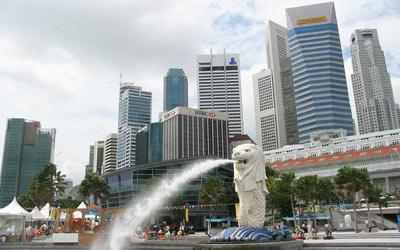 du-lich-singapore-dao-quoc-su-tu