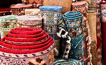 cho-tham-dubai-carpet-souk