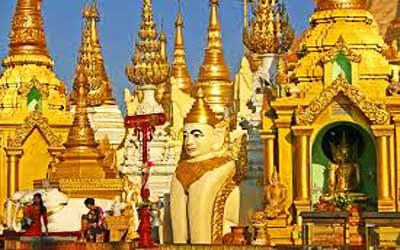 Du-lich-Myanmar-thu-vi