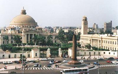 Cairo-cai-noi-nen-van-minh