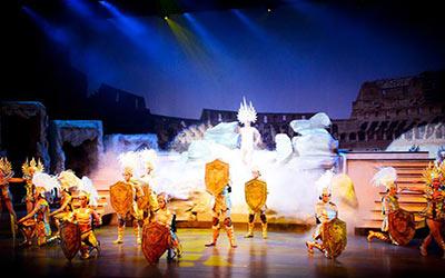 pede-show-thai-lan