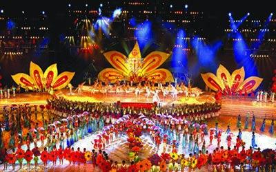 khai-mac-le-hoi-festival-hoa-da-lat