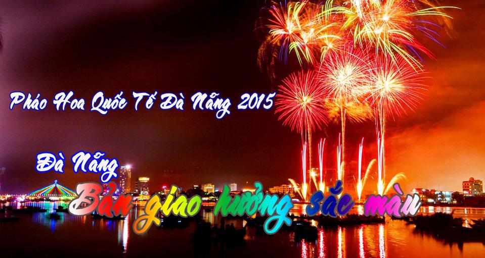cuoc-thi-phao-hoa-quoc-te-da-nang-2015