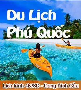 tour-du-lich-phu-quoc-4-ngay-tu-ha-noi