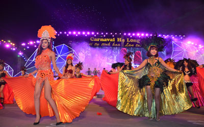 tour-du-lich-su-kien-carnaval-ha-long