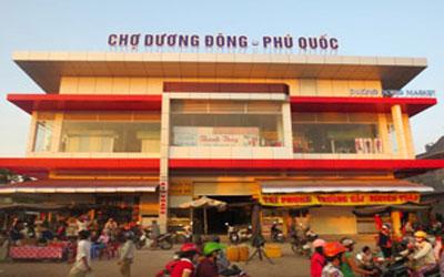 Cho-Dong-Ba-Phu-Quoc