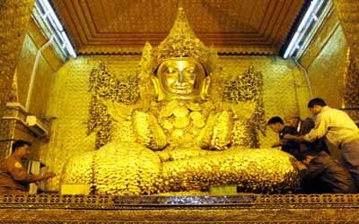 Du-lich-Myanmar-gia-re