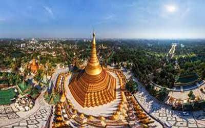 Du-lich-Myanmar-hap-dan