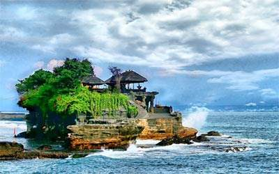 du-lich-dao-bali-indonesia-5-ngay