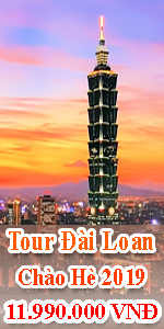 tua-du-lich-dai-loan-thang-5-6-7-8