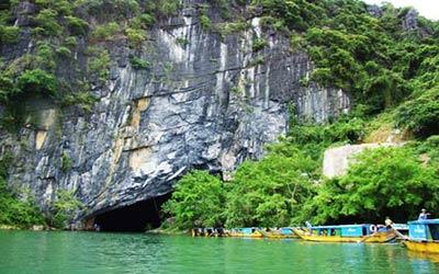 tour-du-lich-dong-phong-nha-dong-hoi-gia-re