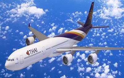tour-du-lich-thai-lan-bay-thai-airways