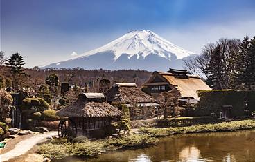 khu-du-lich-kawaguchiko-nhat-ban