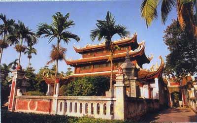 du-lich-le-hoi-Hai-Phong