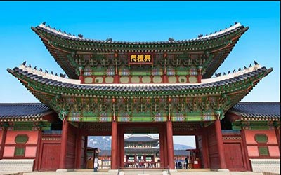 tham-quan-quang-truong-gwanghwamun-seoul