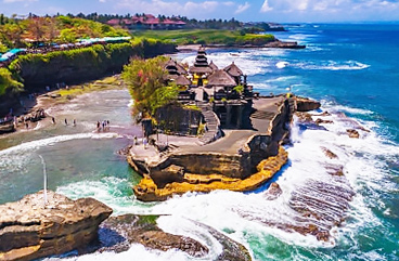 du-lich-bali-indonesia-tanah-lot