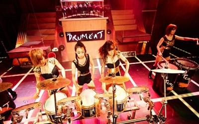 man-bieu-dien-drumcat-show-cua-han-quoc