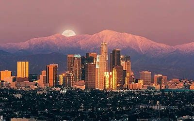 los-angeles-my