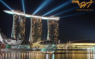 du-lich-malaysia-singapore-gia-re