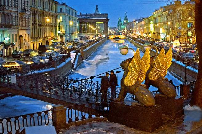 st-petersburg-moscow