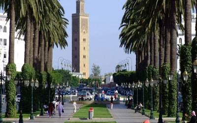 Tour-Maroc-dai-ngay