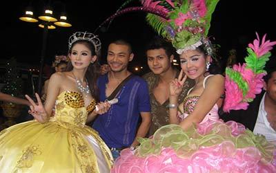 be-de-show-noi-tieng-thai-lan