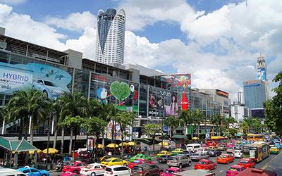 thanh-pho-bangkok-du-lich-thai-lan