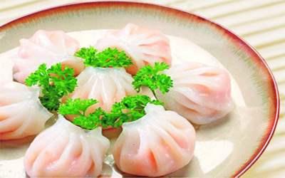 am-thuc-hong-kong