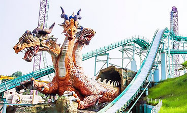 cong-vien-eda-world-theme-park-dai-loan