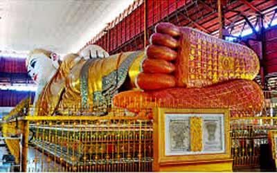 Du-lich-Myanmar-tuyet-voi