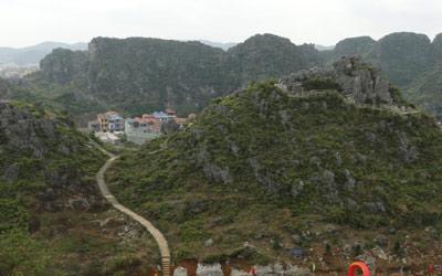 Thanh-nha-mac