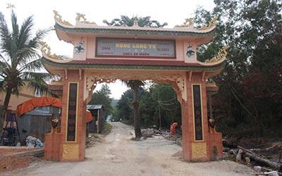 du-lich-phu-quoc-thoi-tham-chua-co-hung-long-tu