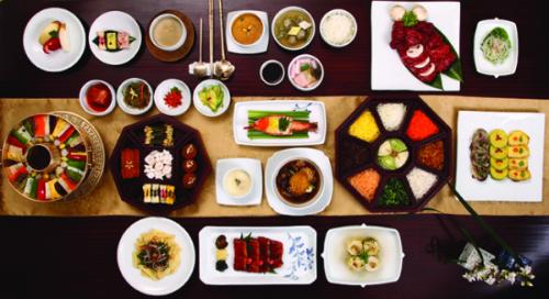 5-mon-an-truyen-thong-tai-han-quoc