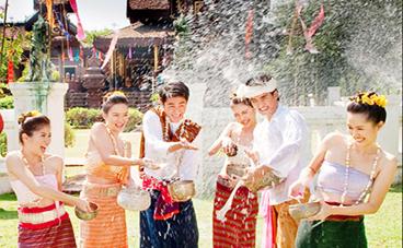 dat-nuoc-con-nguoi-thai-lan