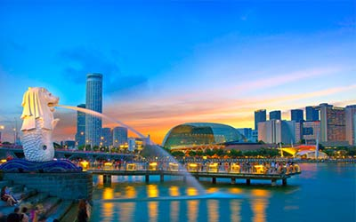 tour-du-lich-singapore-merlion-park-4-ngay