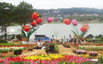 diem-nhan-trong-le-oi-festival-hoa-da-lat