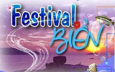 le-hoi-festival-bien-nha-trang