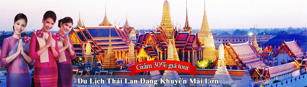 tour-du-lich-thai-lan-gia-re-tu-ha-noi